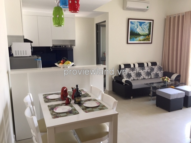 apartments-villas-hcm06788