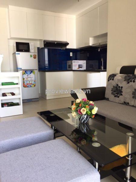 apartments-villas-hcm06789