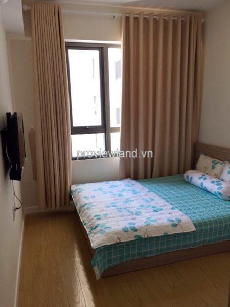apartments-villas-hcm06790
