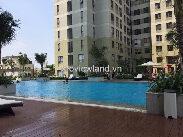 apartments-villas-hcm06793
