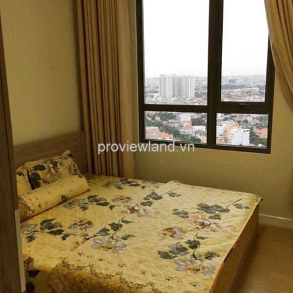 apartments-villas-hcm06794