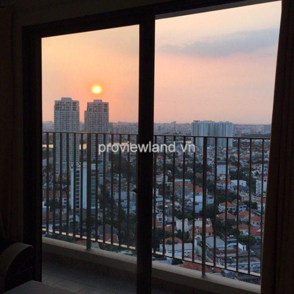 apartments-villas-hcm06795