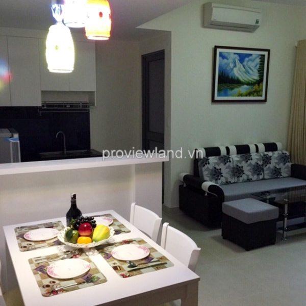 apartments-villas-hcm06796