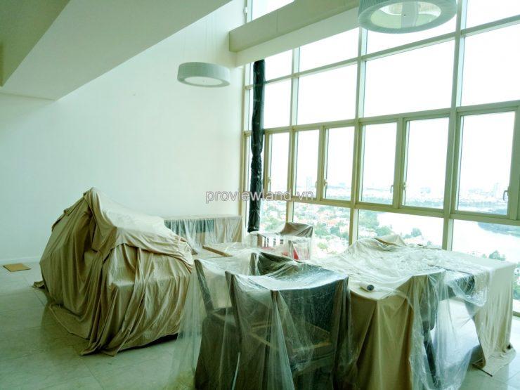 apartments-villas-hcm06824