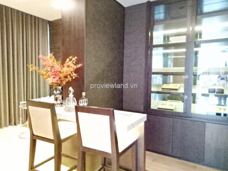 apartments-villas-hcm06839