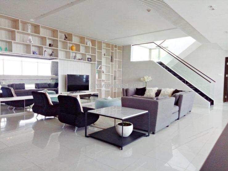 apartments-villas-hcm06840