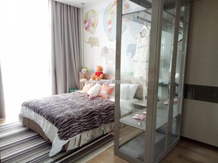 apartments-villas-hcm06841