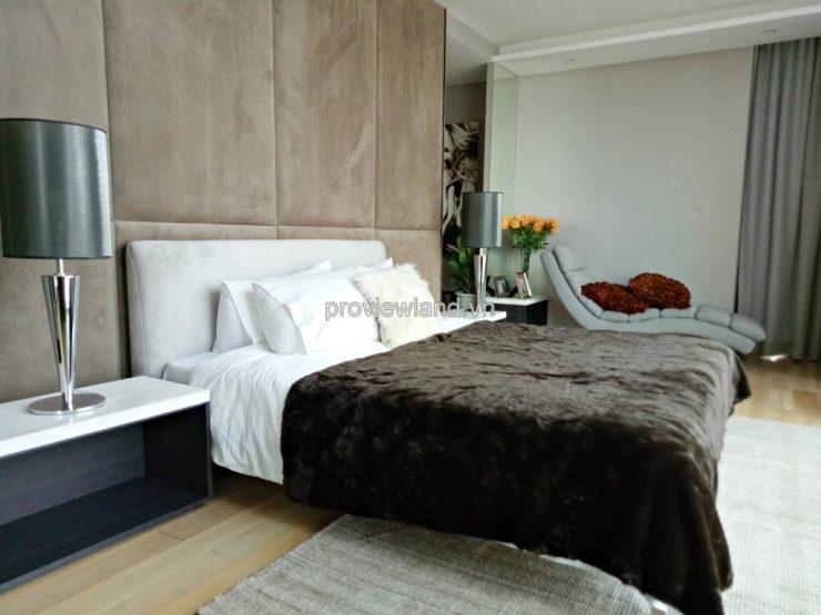 apartments-villas-hcm06842