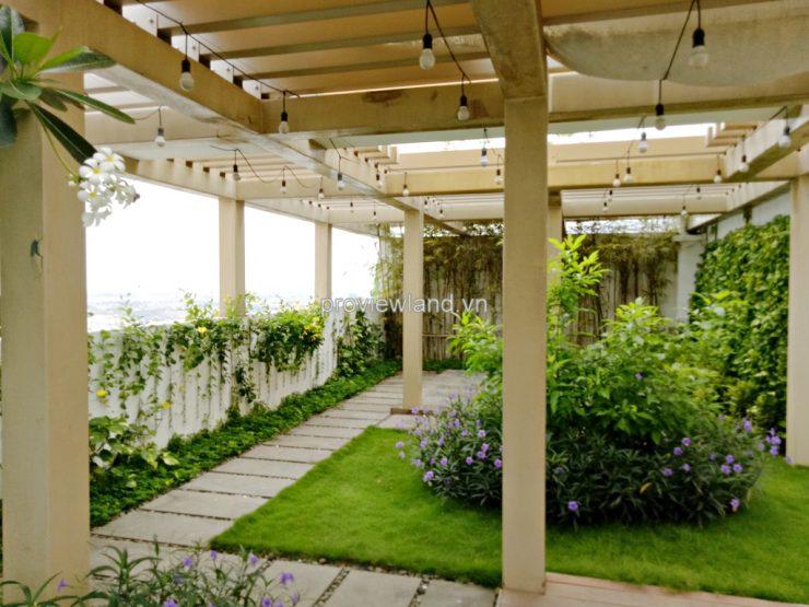 apartments-villas-hcm06843