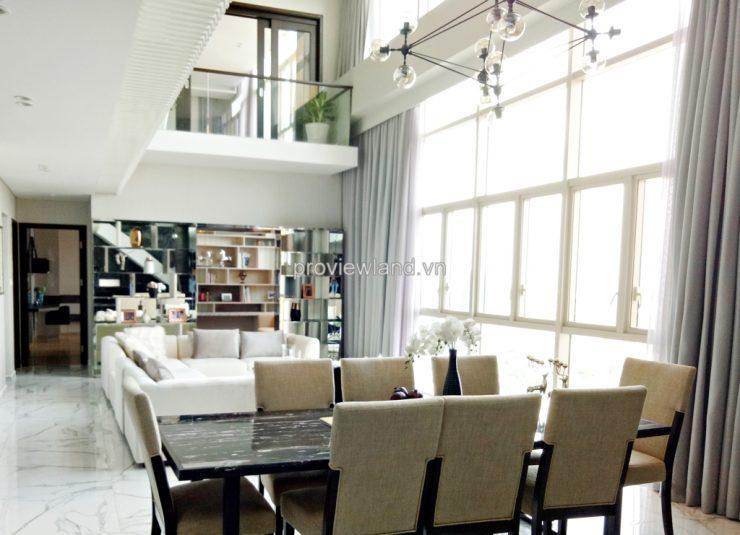 apartments-villas-hcm06844