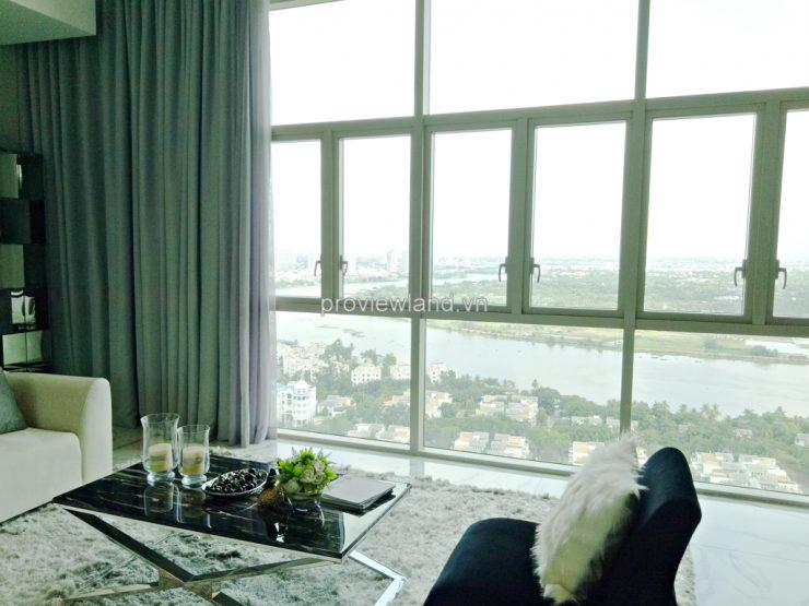 apartments-villas-hcm06845