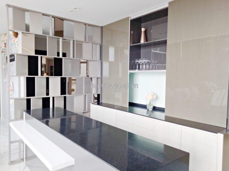 apartments-villas-hcm06846