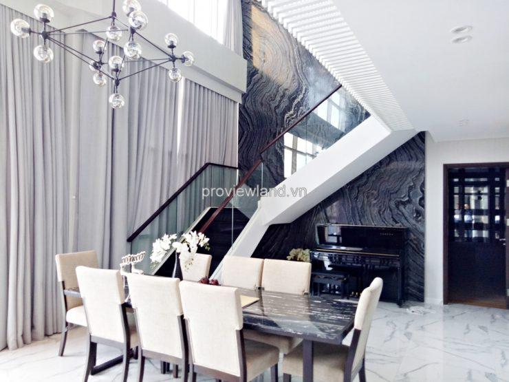 apartments-villas-hcm06847