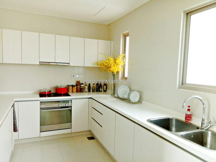 apartments-villas-hcm06848