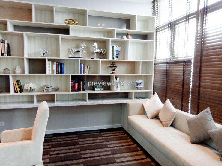 apartments-villas-hcm06849