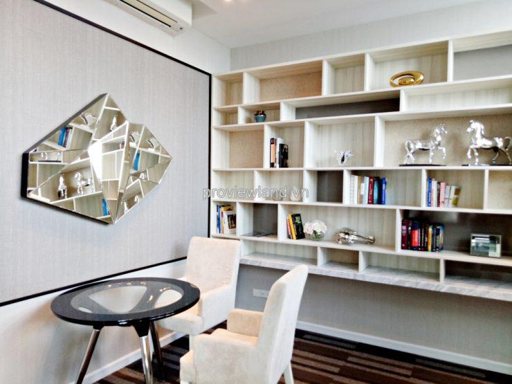 apartments-villas-hcm06850