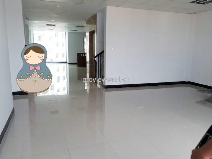 apartments-villas-hcm06852
