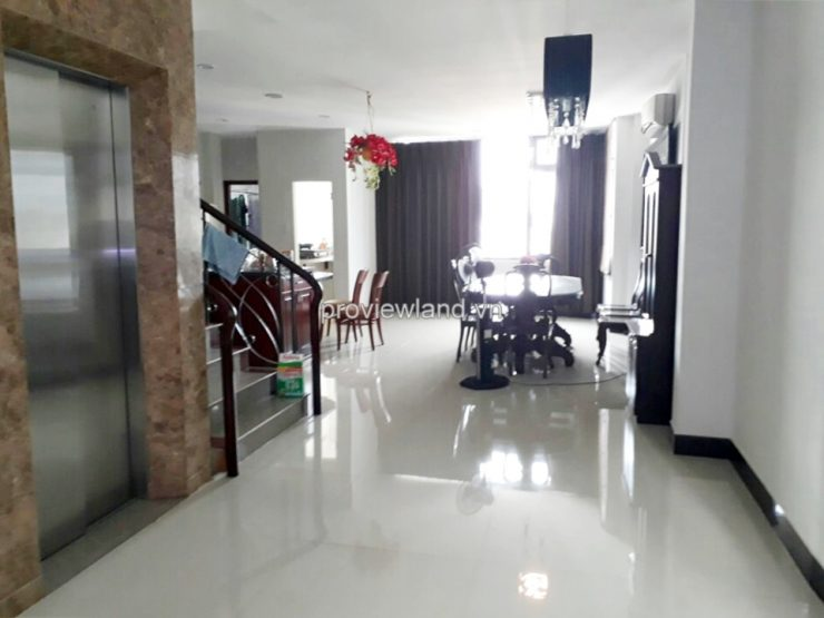 apartments-villas-hcm06853