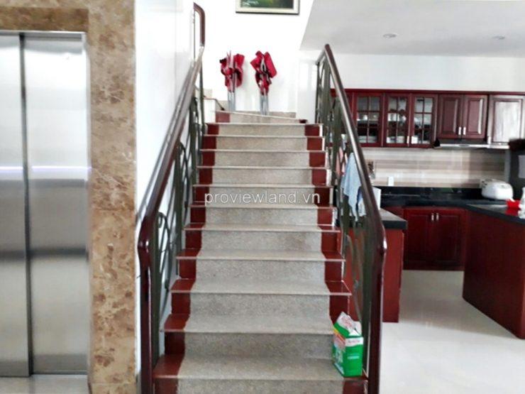 apartments-villas-hcm06854