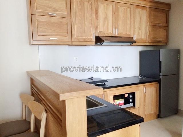 apartments-villas-hcm06885