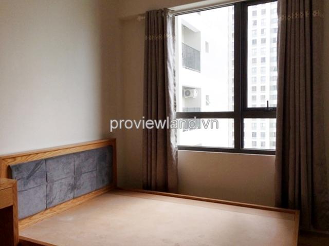 apartments-villas-hcm06887