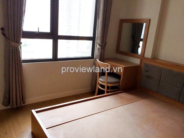 apartments-villas-hcm06888