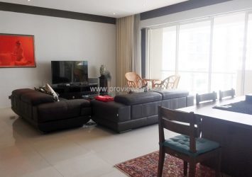 Estella apartment for rent 3 bedrooms 171 sqm direct beautiful pool