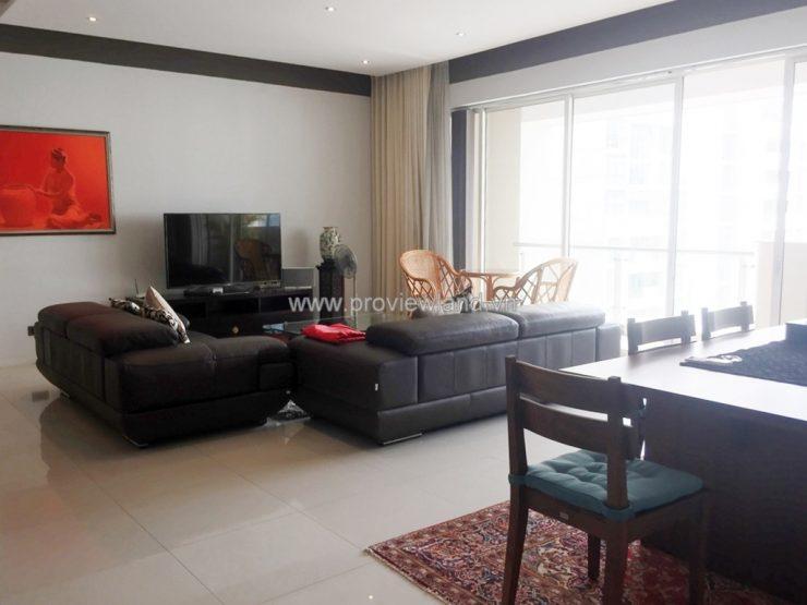 apartments-villas-hcm06904