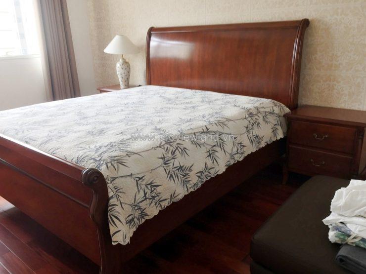 apartments-villas-hcm06905