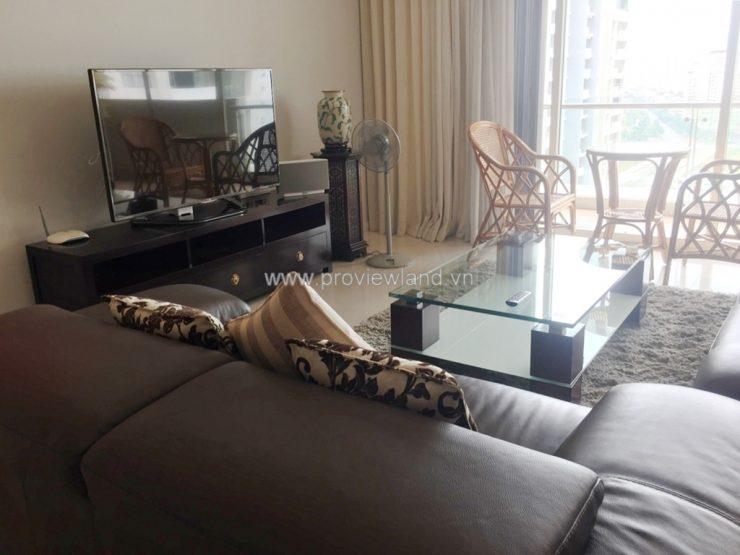 apartments-villas-hcm06907