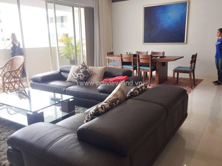 apartments-villas-hcm06908