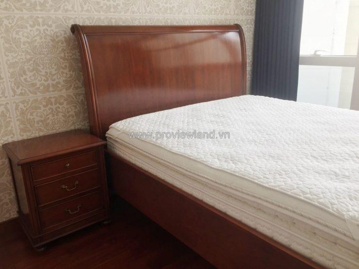 apartments-villas-hcm06910
