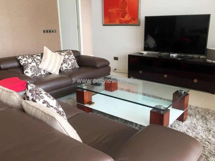 apartments-villas-hcm06912