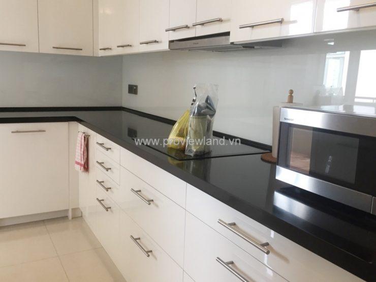 apartments-villas-hcm06913
