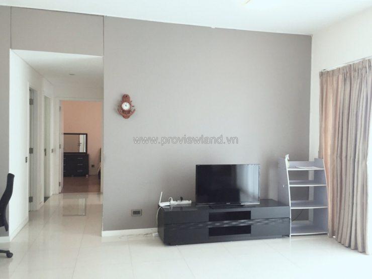 apartments-villas-hcm06917