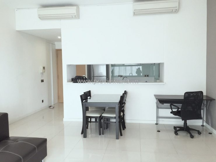 apartments-villas-hcm06918