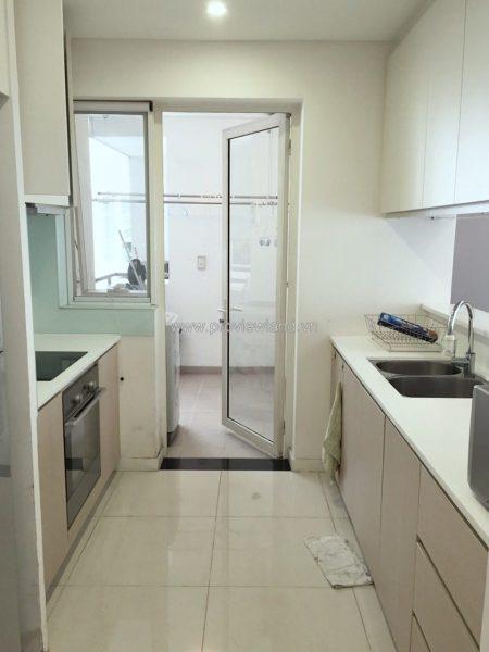 apartments-villas-hcm06919