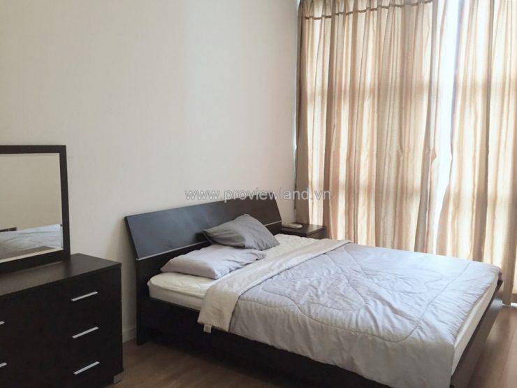 apartments-villas-hcm06920