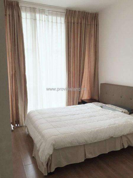 apartments-villas-hcm06921