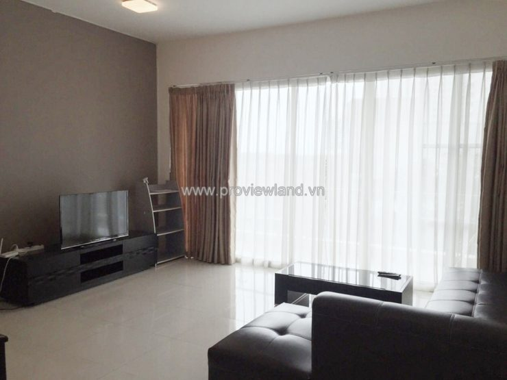 apartments-villas-hcm06925
