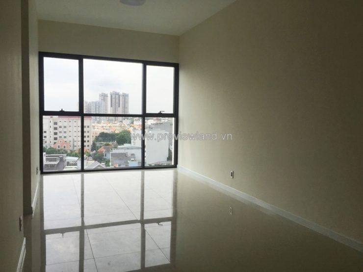 apartments-villas-hcm06947