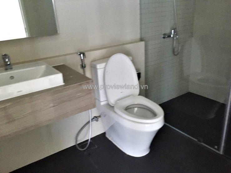 apartments-villas-hcm06948(1)