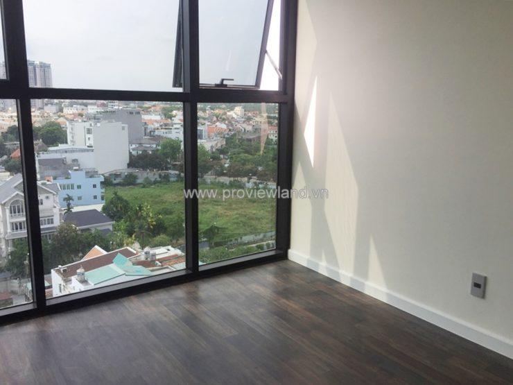 apartments-villas-hcm06949(1)