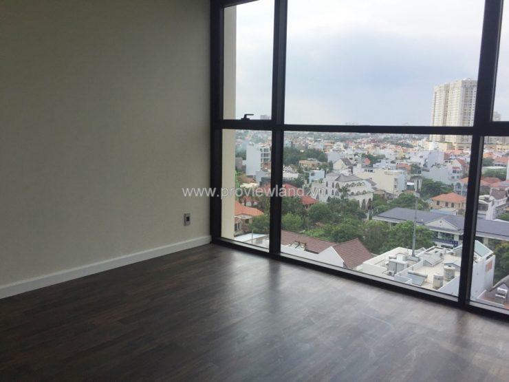 apartments-villas-hcm06950(1)