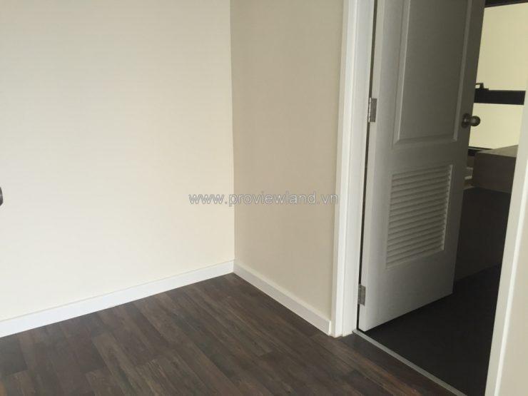 apartments-villas-hcm06951(1)