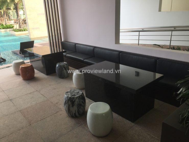 apartments-villas-hcm06952(1)