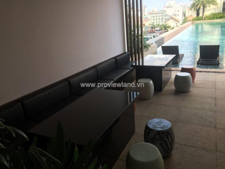 apartments-villas-hcm06953(1)