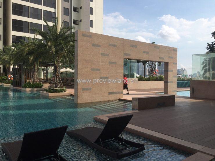 apartments-villas-hcm06955