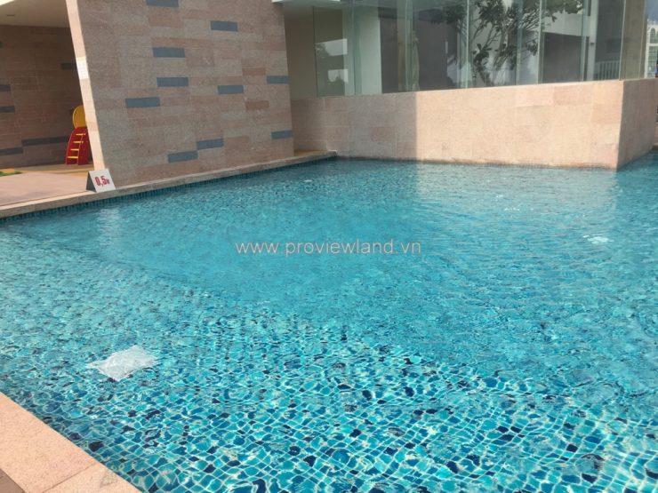 apartments-villas-hcm06957