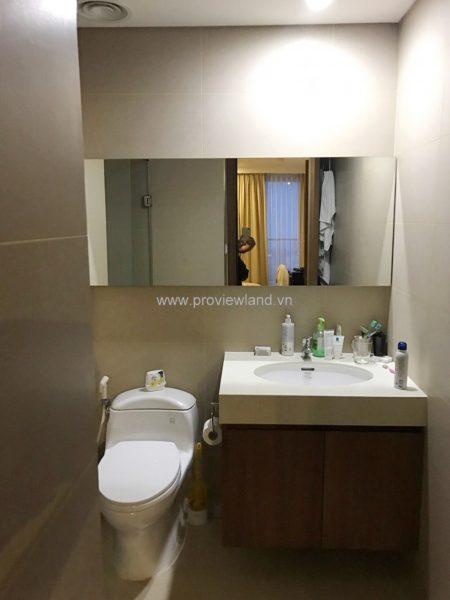 apartments-villas-hcm06967(1)